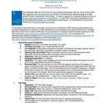 apa-6-referencing-phd-thesis-proposal_1.jpg