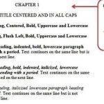 apa-chapter-headings-dissertation-help_1.jpeg