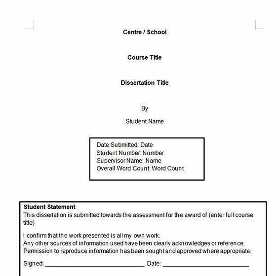 Dissertation apologue cazotte