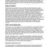 apa-referencing-phd-dissertation-help_1.jpg