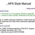 apa-referencing-phd-dissertation-sample_1.jpg