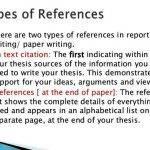 apa-style-in-writing-thesis_2.jpg