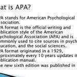 apa-style-of-writing-dissertation_2.jpg