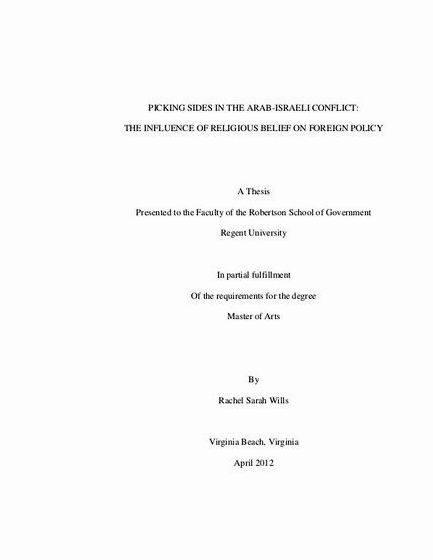 Apologue argumentation indirecte dissertation proposal whatsoever - we