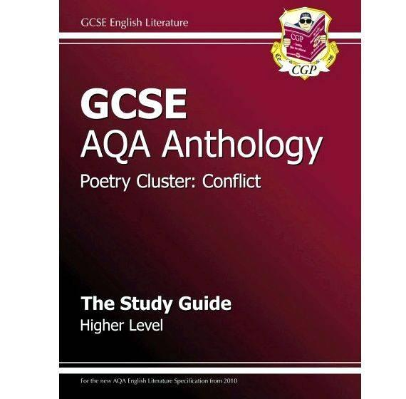 Aqa english reading and writing paper gc services for exams