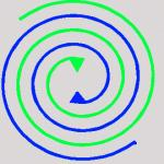 archimedean-spiral-antenna-thesis-writing_3.gif