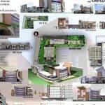 architecture-final-year-thesis-project-proposal-3_2.jpg