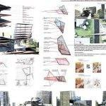 architecture-thesis-proposals-pdf-file_2.jpg
