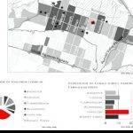 architecture-thesis-proposals-pdf-merge_3.jpg