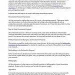 architecture-thesis-proposals-pdf-reader_1.jpg