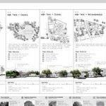 architecture-thesis-proposals-pdf-to-jpg_1.jpg