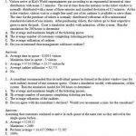 are-custom-essay-writing-services-legal-dictionary_3.jpg