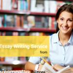 are-custom-essay-writing-services-legal-steroids_1.jpg