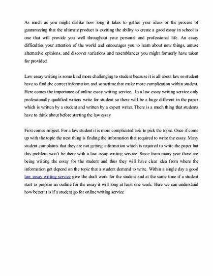 Are essay writing services legal lamp, the flame -that
