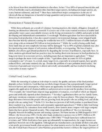 Dissertation proposal history of art