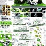 art-museum-architecture-thesis-proposal-titles_3.jpg