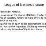 article-10-league-of-nations-summary-writing_2.jpg