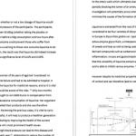 article-16-ddhc-dissertation-proposal_1.jpg
