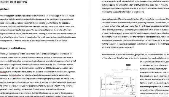 Help on dissertation 16