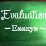 article-2-du-code-civil-dissertation-help_1.jpeg