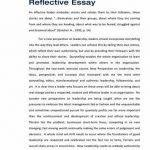 article-6-cedh-dissertation-writing_3.jpg