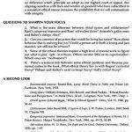 article-6-ddhc-dissertation-help_1.jpg