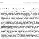 article-8-cedh-dissertation-proposal_1.png