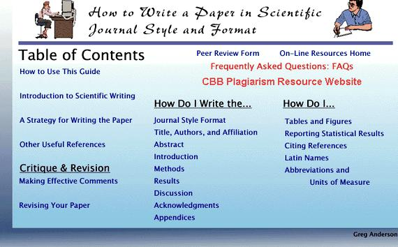 Article about writing pdf documents on the PC Edit                         Get