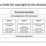 article-based-phd-dissertation-sample_2.jpg