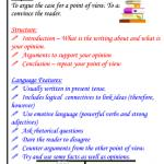 article-key-features-of-persuasive-writing_1.png