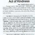 article-on-act-of-kindness-directed-writing-tasks_2.jpg