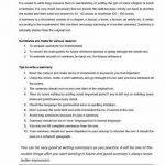 article-writing-class-12-cbse_1.jpg