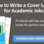 article-writing-job-uk-ac_2.jpeg