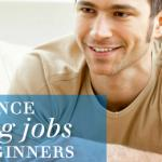 article-writing-jobs-from-home-in-bangalore-north_1.png