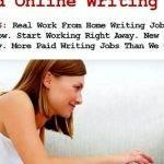 article-writing-jobs-from-home-in-delhi_1.jpg