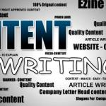 article-writing-jobs-in-dubai_1.jpg
