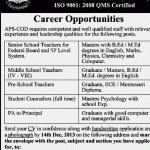 article-writing-jobs-in-karachi-schools_2.gif