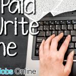 article-writing-jobs-in-nigeria-august_1.jpg