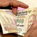 article-writing-on-falling-price-of-rupee_3.jpg
