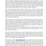 article-writing-on-importance-of-newspaper-essay_2.jpg