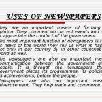 article-writing-on-importance-of-newspaper-to_3.jpg