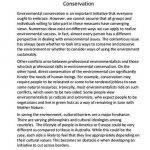 article-writing-on-nature-conservationist_2.jpg