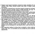 article-writing-on-road-accidents-statistics_3.jpg