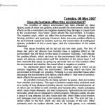 article-writing-on-save-environment-images_1.png