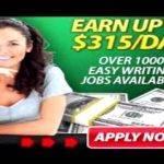 article-writing-online-jobs-ukiah_3.jpg