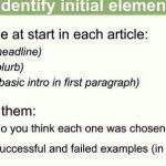 article-writing-online-uk-newspapers_2.jpg