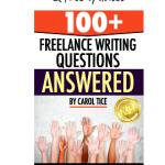 article-writing-price-per-word-for-editing_1.jpg