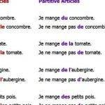 article-writing-questions-in-french_3.jpg