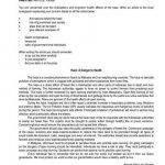 article-writing-sample-spm-letter_2.jpg