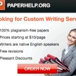 article-writing-service-for-sale_1.png
